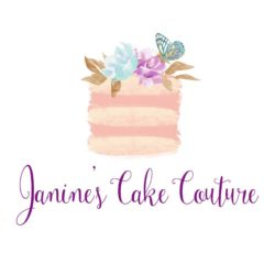 Janine`s Cake Couture